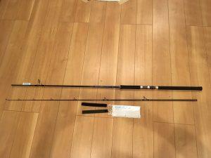 COLTSNYPER BB S1000MH