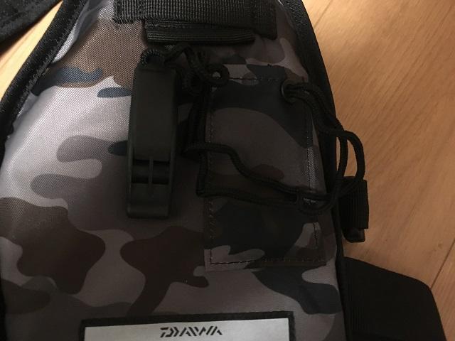 DF-6406笛